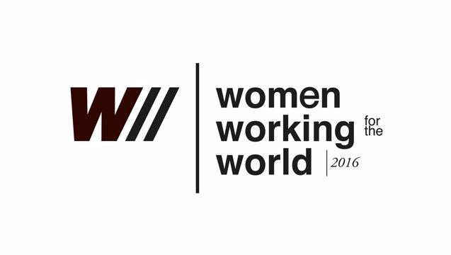 Foto: El foro 'Women Working for the World' se celebrará en Madrid para reivindicar el papel de la mujer como motor de cambio (WOMEN WORKING FOR THE WORLD)