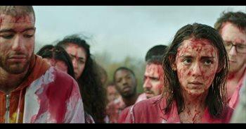 Grave (Raw), la película sobre canibalismo que provoca desmayos en el...