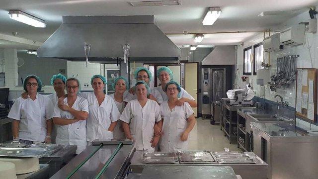 el hospital don benito villanueva logra el certificado de