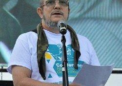 Les FARC aproven de manera unànime el procés de pau amb el Govern (FARC-EPAZ)