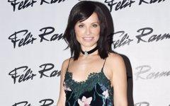 Soraya Arnelas se estrena como diseñadora de zapatos a lo Sarah Jessica Parker
