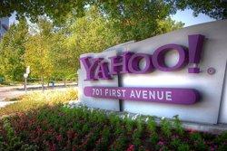 Yahoo s'enfronta a un dels pitjors hackeigs de la història: més de 200 milions de comptes robats (YAHOO INC FLICKR CC)