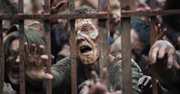 ¿Cuándo terminará The Walking Dead?