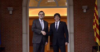 El Estado ha inyectado 58.814,5 millones a Catalunya desde 2012, el 29%...