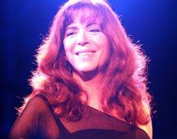 Maria del Mar Bonet, Mercè Sampietro, Manel Fuentes i Marina Rosell actuaran a Sabadell ( JUAN MIGUEL MORALES)