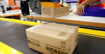 Amazon visitará Añora (Córdoba), el pueblo que más compra por Internet de...
