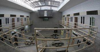 'El Pozo', la cárcel infranqueable diseñada para cabecillas de las maras...