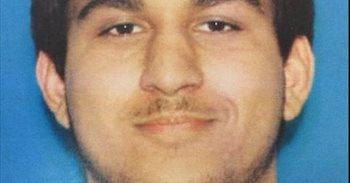 Detienen a Arcan Cetrin, de 20 años, como supuesto atacante de Burlington