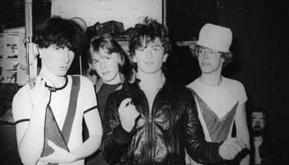 U2 cumple 40 años: el milagro irlandés que se fraguó en la cocina de un batería