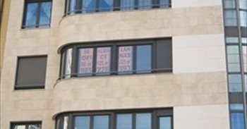 La Universidad de Huelva ofrece alojamientos gratis para estudiantes...