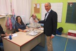 Erkoreka vol que els bascos