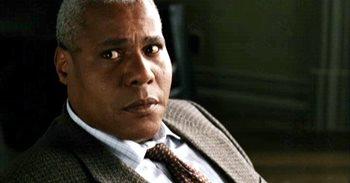 Muere Bill Nunn, actor de Spiderman y Haz lo que debas