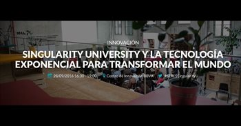 Fundación SERES organiza un encuentro sobre innovación como elemento de...
