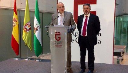 C's propone actuaciones para mejorar la seguridad y protección de los ciclistas en Granada