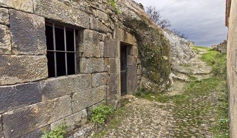 Cantabria Cultura y Deportes