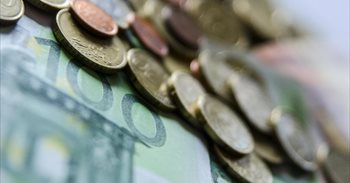 Fedea pide una reforma fiscal para evitar más recortes en el Estado del...