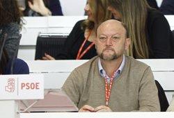 El PSOE d'Andalusia demana