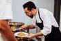 Foto: Los chefs valencianos analizan en un taller el secreto de su éxito