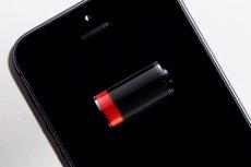 Com fer que la bateria del teu telèfon mòbil duri més (CREATIVE COMMONS)