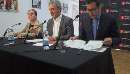 Barcelona impulsa un pla que porti la cultura als barris creant circuits i comunitats