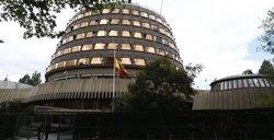 El TC aixeca la suspensió de l'impost sobre pisos buits de Catalunya (EUROPA PRESS)