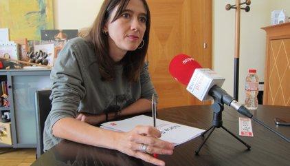 """Parlon (PSC) respecta la decisió de Pedro Sánchez i crida el PSOE a """"reconnectar"""" amb els votants"""