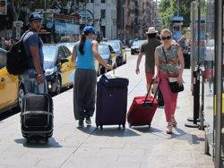 Catalunya celebra el Dia Mundial del Turisme amb la gastronomia com a element principal (EUROPA PRESS)