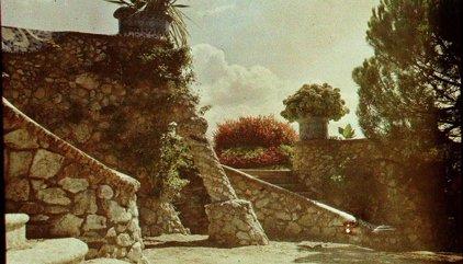 El Congrés Gaudí revelarà imatges inèdites de l'artista i descobrirà una obra desconeguda