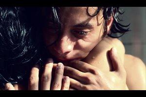 La película boliviana 'Sol, piedra y agua', seleccionada para los premios Goya