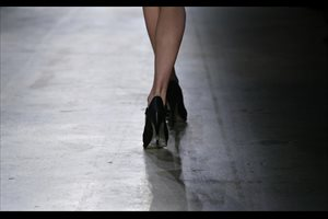 ¿Es el fin de los concursos de belleza en Argentina?
