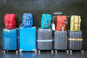 El turismo, un sector en alza en Iberoamérica