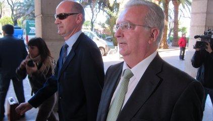 El juez de los ERE procesa a Antonio Fernández y otros cinco ex altos cargos por ayudas a Acyco