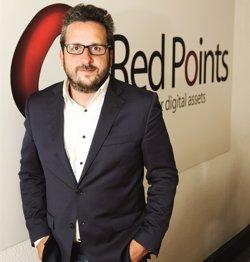 Red Points tanca una ronda de finançament de dos milions per impulsar la seva internacionalització (MARC GUILLEN/ESADE Y BANCO SABADELL)