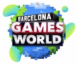 Barcelona Games World preveu atreure més de 90.000 assistents (BARCELONA GAMES WORLD )
