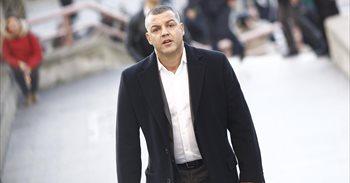 Miguel Ángel Flores, condenado a 4 años de cárcel por la tragedia del...