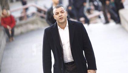 Miguel Ángel Flores, condenado a 4 años de cárcel por la tragedia del Madrid Arena