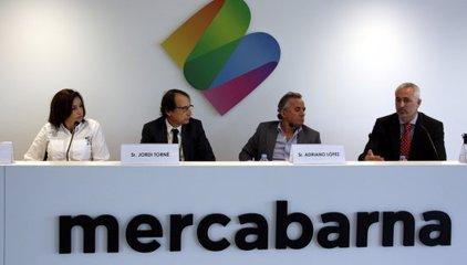 Mercabarna veu en l'increment de creueristes a Barcelona una oportunitat de negoci a l'alça a mig termini