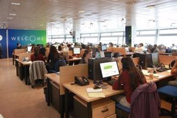 eDreams Odigeo traspassa el negoci corporatiu de la seva marca Travellink a l'australiana Flight Centre Travel (EDREAMS ODIGEO)