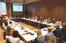 Cornellà de Llobregat estudiarà implantar un salari mínim local de 1.071 euros bruts (AYUNTAMIENTO DE CORNELLÀ DE LLOBREGAT)