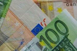 La Seguretat Social registra un dèficit de 6.128 milions fins a l'agost, el 0,55% del PIB (EUROPA PRESS)