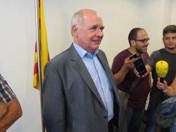 SíQueEsPot dóna per tancada la crisi de reestructuració després de ratificar el pacte (EUROPA PRESS)