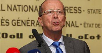 """La ONU urge a superar el """"impasse político"""" en Libia para frenar las..."""