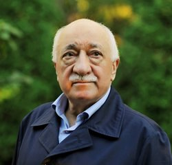 32.000 arrestats a Turquia per presumta relació amb el fallit cop d'Estat (WIKIPEDIA)