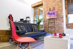 Los doce consejos para redecorar tu casa sin superar tu...