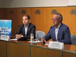 El 55è Saló Nàutic de Barcelona creix un 10% amb 670 embarcacions exposades (EUROPA PRESS)