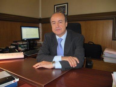 """El president del TSJC rebutja la medalla d'Interior per mantenir la """"imparcialitat"""" (TRIBUNAL SUPERIOR DE JUSTICIA DE CATALUNYA (TSJC))"""