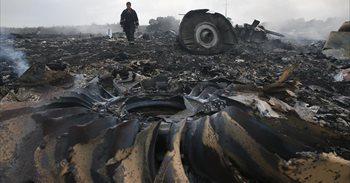 La investigación internacional concluye que un misil ruso lanzado desde...