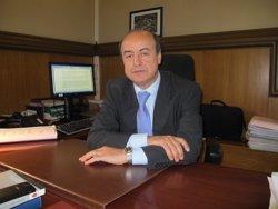 El president del TSJC rebutja la medalla d'Interior per mantenir la