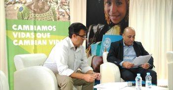 """Unicef y Oxfam denuncian el """"año perdido"""" por España en la lucha contra..."""