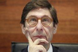 El FROB estudia la fusió de Bankia i BMN (EUROPA PRESS)